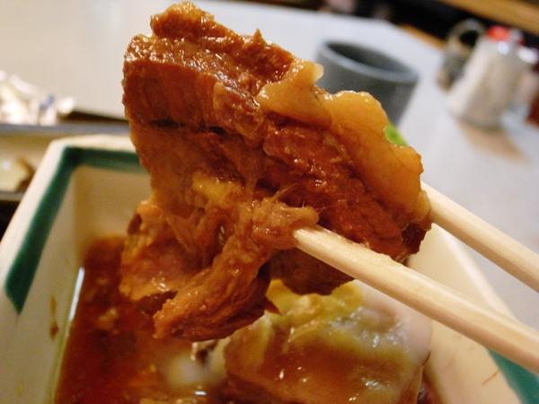 HiramasaKakuni2.jpg